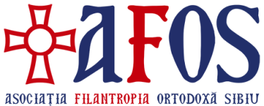 Asociația Filantropia Ortodoxă Sibiu